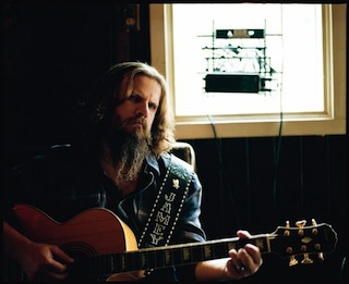 Goin' South With Jamey Johnson