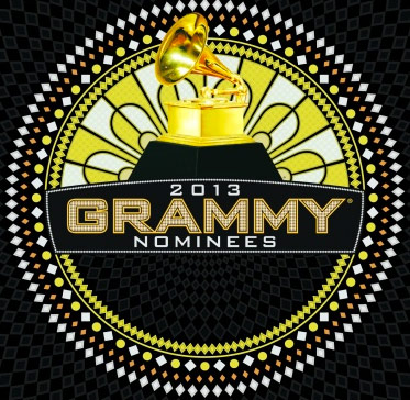 Epiphone Nominees Live at the GRAMMY's