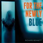 Richard Bennett: The Epiphone Interview