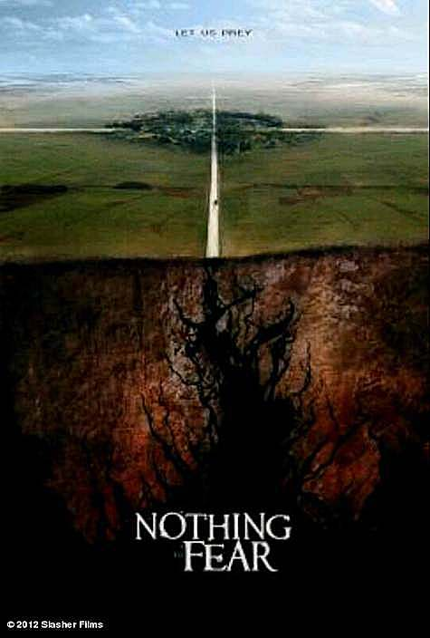 Slash Debuts First Horror Film