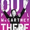 McCartney Announces US Dates