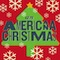 All-Star Americana Holiday
