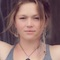 Crystal Bowersox Rocks the FT-350SCE
