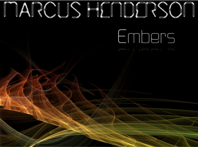 The Burning Embers of Marcus Henderson