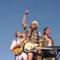 Bleachers Kick Off Spring Tour