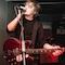 Libertines Release New Single