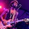 New Gary Clark Jr. Single