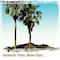 Dwight Yoakam's High Lonesome Sound