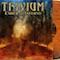 Trivium Reissues Ember to Inferno