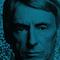 Paul Weller Announces UK Tour