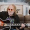 The Long Winding Roads of Ray Wylie Hubbard