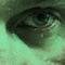 Paul Weller Scores Jawbone