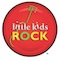 Little Kids Rock & Epi Team Up for Schools