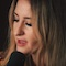 Margo Price Joins All American Road Show