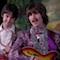 Vevo George Harrison!