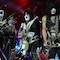 KISS Announce European Tour