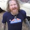 New Mastodon U.S. Tour Dates