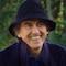 George Harrison at 33 1/3