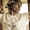 Todd Snider Announces Spring Tour