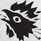 Black Pistol Fire, Gary Clark Jr. Rock Toronto