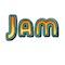 Epiphone Set to Rock Mountain Jam