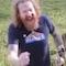 Mastodon Sets U.S. Fall Tour