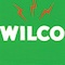 Wilco Annonces Fall Tour