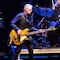 Hot Tuna Extends Summer Tour