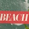 Beach Slang Rock