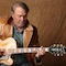 The Genius of Glen Campbell