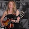 Crystal Bowersox Coming to World Cafe