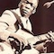 John Lee Hooker Box Set