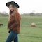 Margo Price Announces New LP
