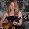 New Crystal Bowersox Tour Dates