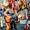 The Epiphone Interview: Payton Taylor