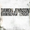 New Damon Johnson