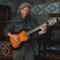 New Billy Bragg EP