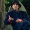 VEVO Launches George Harrison Channel