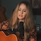 Margo Price Sells Out Ryman