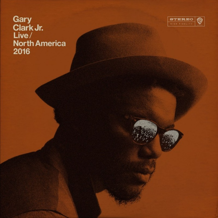 new gary clark jr live. Black Bedroom Furniture Sets. Home Design Ideas