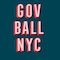 Epiphone Coming to Governors Ball