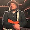 On The Road Again With Jeff Tweedy
