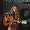 Margo Price, A Star Is Born