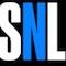 James Bay On SNL