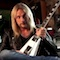 Glenn Tipton Rejoins Judas Priest