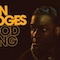 Leon Bridges Summer Tour Dates