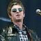 Happy Birthday Noel Gallagher!