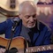 Peter Frampton On Tour