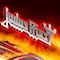 Judas Priest Set for European Tour