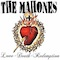 Love, Redemption, and The Mahones